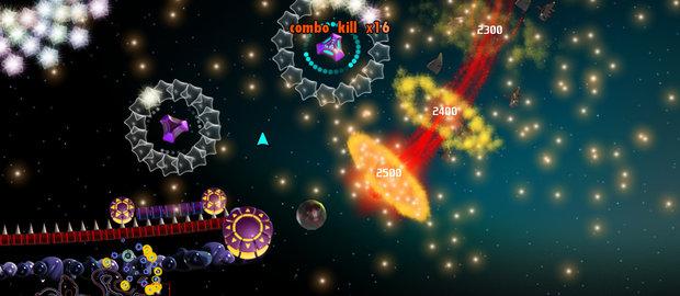 StarDrone News