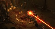 Diablo 3 1.0.4 changelog hits as patch rolls out