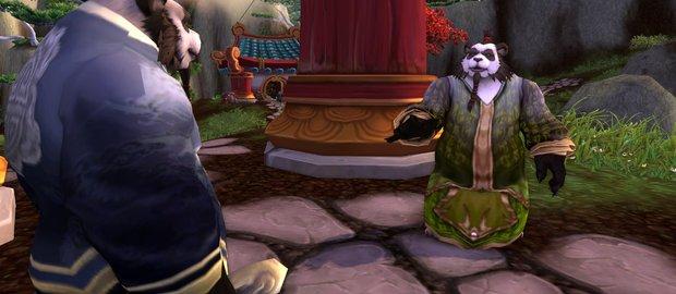 World of Warcraft News