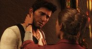 Producer Avi Arad outlines Uncharted, Metal Gear, and Mass Effect movies