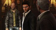 Uncharted 3 hits 3.8M sales in one day