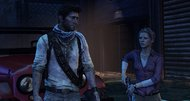Uncharted movie getting rewrite, new director