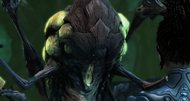 StarCraft 2: Heart of the Swarm multiplayer detailed