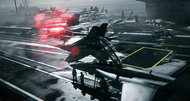 EA sued for Battlefield 3 helicopter use
