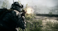 Battlefield 3 launches with 3 million pre-orders