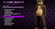 Saints Row: The Third Initiation Station beta screenshots