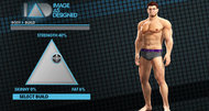 Saints Row: The Third 'Full Package' announced