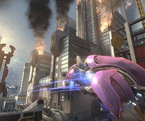 Halo: Combat Evolved Anniversary Chat
