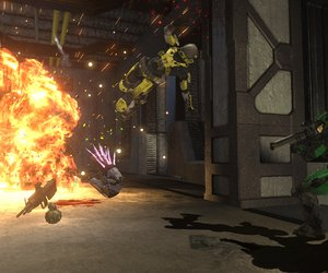 Halo: Combat Evolved Anniversary Files