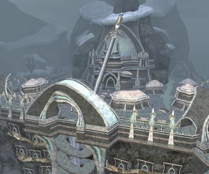 EverQuest: Veil of Alaris Screenshots