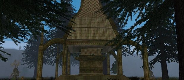 EverQuest: Veil of Alaris News