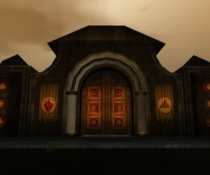 EverQuest: Veil of Alaris Videos