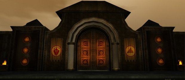 EverQuest: Veil of Alaris News