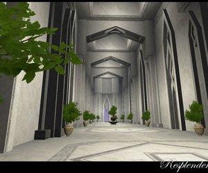 EverQuest: Veil of Alaris Screenshots