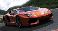 Forza 4 'Speed Pack' DLC adds ten cars in November