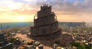 Babel Rising coming to Xbox 360, PS3 in 2012