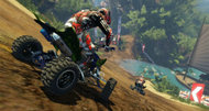 Techland developing ATV racer for XBLA, PSN