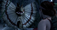 Jurassic Park: The Game screenshots