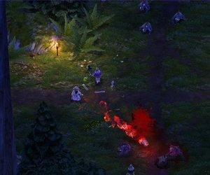 Magicka Screenshots