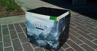 The Elder Scrolls V: Skyrim 'Collector's Edition'