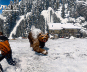 Cabela's Survival: Shadows of Katmai Chat