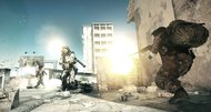 Battlefield 3 'Back to Karkand' DLC Screenshots