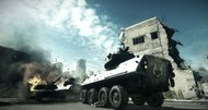 Battlefield 3 patch brings console server rentals, PS3 anti-aliasing option