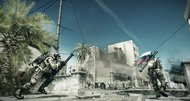 Battlefield 3 'Back to Karkand' DLC available in December