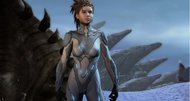 StarCraft 2: Heart of the Swarm single-player review: killer Kerrigan