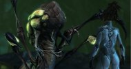 StarCraft 2: Heart of the Swarm sells 1.1 million copies in 48 hours