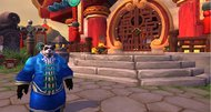 World of Warcraft opening new races to all