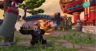 World of Warcraft: Mists of Pandaria beta detailed