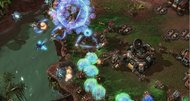 StarCraft 2 getting global play, multiplayer replays, and more