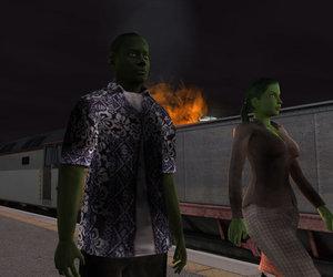 RailWorks 3: Train Simulator 2012 Videos