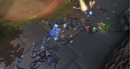 Blizzard DOTA renamed to Blizzard All-Stars, as per new agreement with Valve
