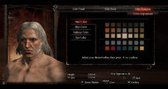 Dragon's Dogma screenshots