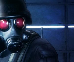 Resident Evil: Operation Raccoon City Videos