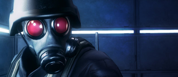 Resident Evil: Operation Raccoon City News