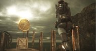 Resident Evil: Revelations trailer features conspiracies at sea