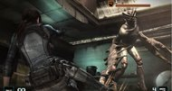 Resident Evil: Revelations co-op 'Raid Mode' initially locked