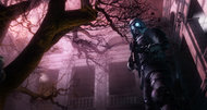 Capcom: No plans for Operation Raccoon City beta or demo