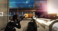 EA's old IP revivals undaunted by Syndicate disappointment