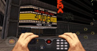 Duke Nukem 3D comes to Android