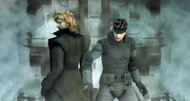 Kojima conflicted on Metal Gear Solid remake
