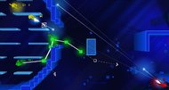 Frozen Synapse iPad screenshots