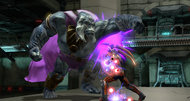 DC Universe Online gains 120K players since F2P switch