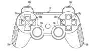 Rumor: Sony considering biometrics, touch screen for Orbis (PS4) controller