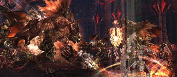 Lineage II: The Chaotic Chronicle - The Epic Collection News