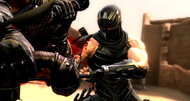 Ninja Gaiden 3 Collector's Edition, pre-order bonuses include DOA5 demo