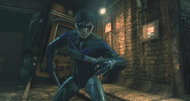 Field Report: Batman Arkham City 'Nightwing DLC'